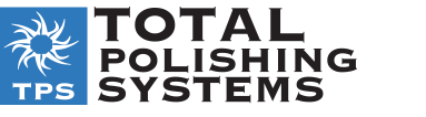 Total Polishing System - TPS