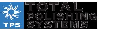 Total Polishing System - TPS